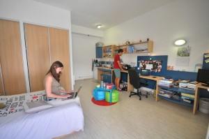 residence-etudiante-leclemenceau-montpellier/studiocouple