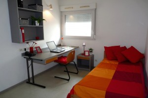 residence-etudiante-leclemenceau-montpellier/studio_simple