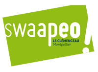 residence-etudiante-leclemenceau-montpellier/swaapeo
