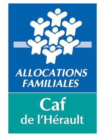 Site Caf Fr La Caf Nantes