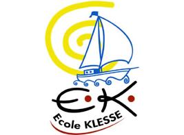 residence-etudiante-leclemenceau-montpellier/ecoleklesse