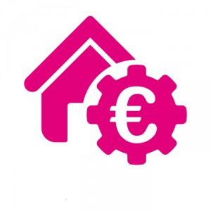 residence-etudiante-leclemenceau-montpellier/loyer
