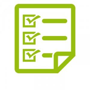 residence-etudiante-leclemenceau-montpellier/check-list